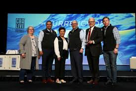 Woodforest National Bank Customer Service Phone Number Woodforest National Bank Wins Cbas 2019 Joe Belew Award