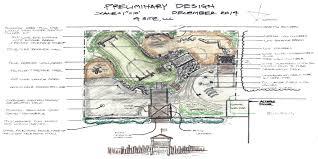 4site Design Inc Playground 1 4site