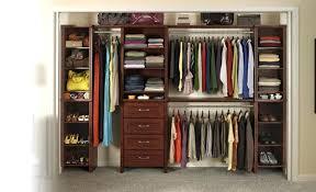 home depot closet designer entrancing decor modular closet systems home depot roselawnlutheran closets design amazing inside