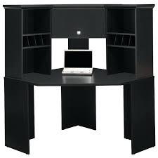 small corner office desk. Small White Corner Desk Table Buy Computer Glass Office Home E
