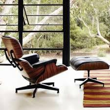 Best Modern Lounge Chairs