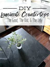 cut laminate countertop how to cut formica countertop bevel edge laminate countertop trim how to cut
