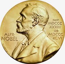 Resultado de imagem para premio nobel daliteratura 2018