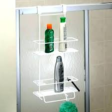 magnificent over the door shower cads over the door shower over door shower over door shower