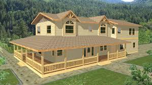 house plans with wraparound porch builderhouseplans two story wrap around porch house plans simple design decor