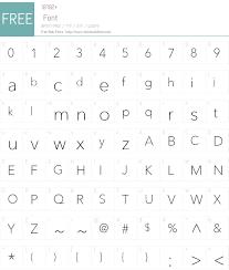 Avenir Lt Light Font Free Download Avenir Next Lt W04 Thin 2 00 Fonts Free Download
