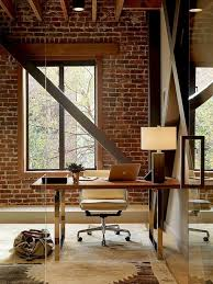 home office decor brown simple. Awesome 70 Simple Home Office Decor Ideas For Men Https://roomaniac.com/70- Simple-home-office-decor-ideas-men/ Brown C