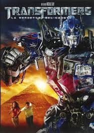 TRANSFORMERS (2007) STREAMING – DOWNLOAD – NEW STREAM-VIDEO
