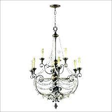 white flower chandelier lovely white flower chandelier for white iron white flower ball chandelier