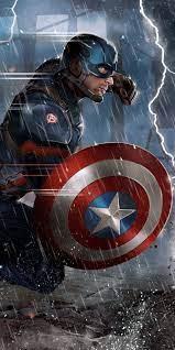 Avengers Wallpaper For Jio Phone