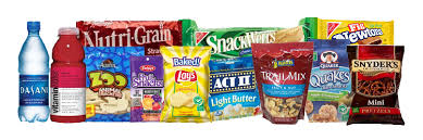 Healthy Vending Machine Snacks Beauteous Our Products Boston Vending Boston Vending Companies