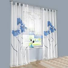 Net Curtains For Living Room Curtains Diy Picture More Detailed Picture About New Window