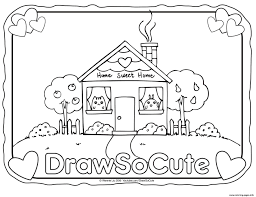 20 Free Pusheen Coloring Pages To Print Auto Electrical Wiring Diagram