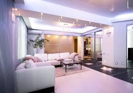 Wohnzimmer Renovieren Kachelofen Mit Sitzbank Super