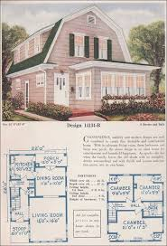 dutch colonial house plans with photos beautiful 19 unique colonial house plans of dutch colonial house