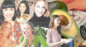 the unhealthy truth behind wellness and clean eating vice my eating disorder had once looked very different and then i found wellness but i was not well