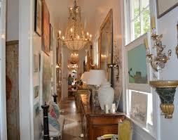 bremermann designs new orleans antiques