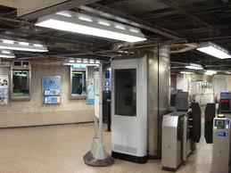 tube office. filest pauls tube ticket officejpg office r