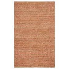 ryder natural fiber fusion c 9 ft x 12 ft rectangle indoor area rug