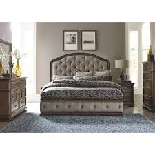 Minimum Bedroom Size For Double Bed Bedroom Sets Youll Love