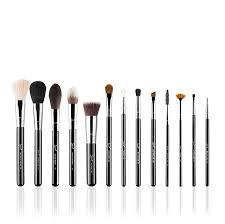 ulta makeup brush set. pro techniques brush set ulta makeup d