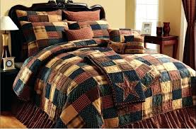 ruff hewn bedding ruff bedding back to rustic comforter sets and bedspreads ruff bedding ruff bedding ruff hewn bedding
