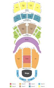 Greenhouse Theater Seating Chart Hall Online Charts Collection