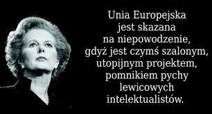 Znalezione obrazy dla zapytania Europa dwóch prędkości-memy
