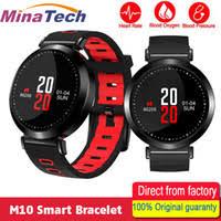 <b>Smart Bracelet</b> Oled NZ