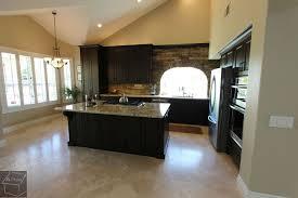 Kitchen Remodeling Orange County Plans Simple Inspiration Design