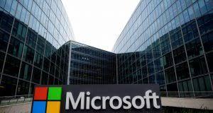 Windows Net Worth Microsoft Windows Archives Revenues Profits