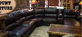 Rustic Furniture Store near Houston Texas Willis Discount