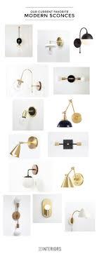 type of lighting fixtures. Best 25+ Types Of Lighting Ideas On Pinterest | Light Fixtures Type