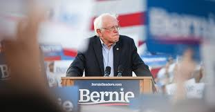 5 Things Christians Should Know about the Faith of Bernie Sanders ...