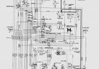 gas golf cart wiring diagram 1993 club car wiring diagram detailed gas golf cart wiring diagram club car charger wiring diagram electrical wiring diagram
