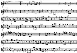 Horns Arrangements Airgigs Com