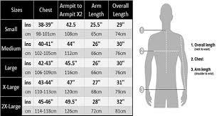 Usn Pea Coat Size Chart Details About Brandit Classic Vintage Navy Pea Coat Mens Army Reefer Wool Marine Jacket Black