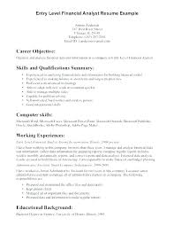 Objective On Resume Example Simple Resume Objective Defined Definition Examples For Example Tourism