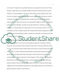 let s protect environment essay example topics and well written let s protect environment essay example