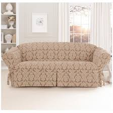 Furniture Amazon Sofa Slipcovers Sure Fit Couch Covers