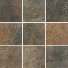 Pictures Of Tile Tile Floor Samples Gen4congresscom