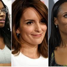 11 women s no bull responses that shut down the should i wear makeup debate