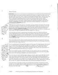 Deus Ex Design Document The Deleted Scenes Of Deus Ex Usgamer