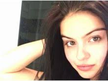 ariel hair color lovely ariel winter goes from red to blonde stylish eve ariel