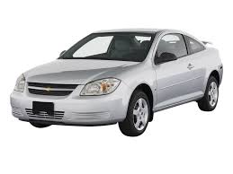 Chevrolet Cobalt Price & Value | Used & New Car Sale Prices Paid
