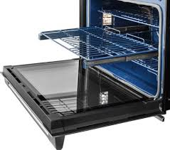electrolux icon professional front view electrolux icon professional smooth glide oven rack