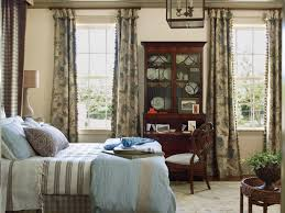 Southern Living Bedroom Antique Elegance Master Bedroom Decorating Ideas Southern Living