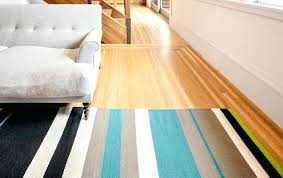 large size of best area rugs for hardwood floors within glorious best vacuum for wood floors