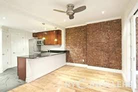3 Bedroom Apartments In Manhattan Simple Decorating Ideas