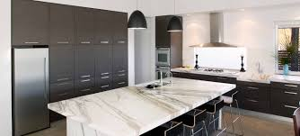 custom modern kitchen cabinets. Kitchen Makeovers Semi Custom Cabinets Modern Cabinet Design Models